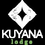 Kuyana Lodge Logo