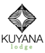 Kuyana, amazon lodge ecuador